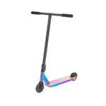 urbanartt-primo-v3-pro-scooter-neochrome
