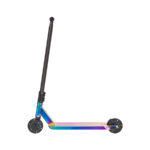urbanartt-primo-v3-pro-scooter-neochrome1