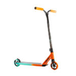 versatyl cosmopolitan-pro-scooter-orangeblue