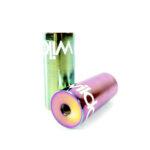 wildcat-entry-mini-bmx-pegs-oilslick1
