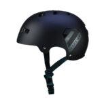 7 protection 7IDP M3 helmet black