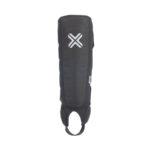 Fuse Alpha ShinWhipAnkle Pad – black1