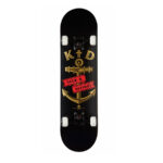 Kfd-Young-Gunz-skateboard-7.75-Anchor-