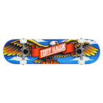 Tony-Hawk-Rula Wingspan