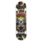 Tony-Hawk-SS-180-Arcade-Complete-Skateboard