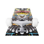 Tony-Hawk-SS-180-Arcade-Complete-Skateboard1