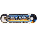 Tony-Hawk-SS-180-Moonscape-Complete-Skateboard1