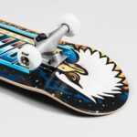 Tony-Hawk-SS-180-Moonscape-Complete-Skateboard2