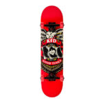 kfd-young-gunz-complete skateboard-badge