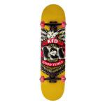 kfd-young-gunz-complete-skateboard-badge