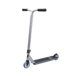 lucky-cody-flom-signature-pro scooter