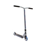 lucky-cody-flom-signature-pro-scooter