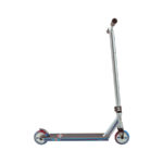 lucky-cody-flom-signature-pro-scooter1