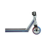 lucky-cody-flom-signature-pro-scooter2