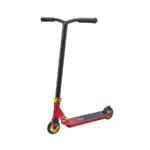 lucky-jon-marco-gaydos-signature-pro scooter