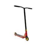 lucky-jon-marco-gaydos-signature-pro-scooter