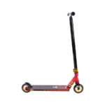lucky-jon-marco-gaydos-signature-pro-scooter1