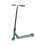 north-switchblade-2020-pro-scooter-ForestBlack