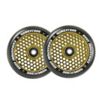 root-wheels-110-honeycore-black goldrush