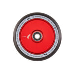 striker-lighty-full core-V3-wheel orange