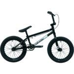 tall order ramp 16 bmx freestyle bike black1