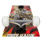 tony-hawk-ss-360-complete-hunter1