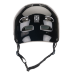 Fuse alpha icon helmet black1