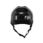 Fuse alpha icon helmet black2