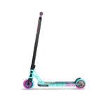 MGP MGX P1 Pro Scooter Teal Pink2