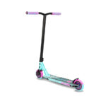 MGP MGX P1 Pro Scooter Teal Pink3