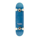 Voltage-Graffiti-Logo-Complete-Skateboard-Blue-75