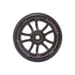 ao-quadrum-pro-scooter-wheel-black