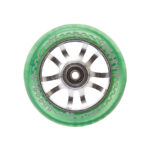 ao-quadrum-pro-scooter-wheel-green