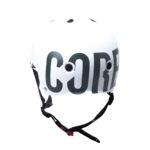 core-street-helmet-white2