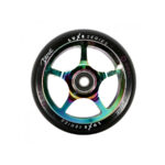 drone-luxe-series-wheel-110mm neochrome