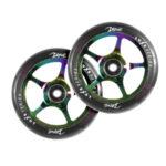 drone-luxe-series-wheel-110mm neochrome1