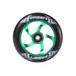 fasen-wheels-raven green