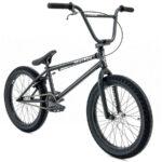 flybikes-2020-neutron-rhd-gloss-black