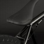 flybikes-2020-neutron-rhd-gloss-black2