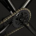 flybikes-2020-neutron-rhd-gloss-black3