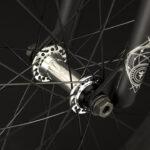 flybikes-2020-neutron-rhd-gloss-black4