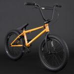 flybikes-2020-nova lhd orange