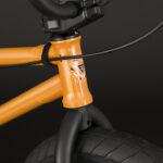 flybikes-2020-nova lhd orange1