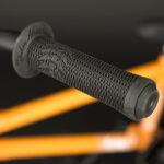 flybikes-2020-nova lhd orange2