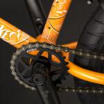 flybikes-2020-nova lhd orange3