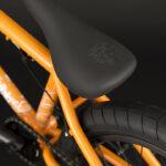 flybikes-2020-nova lhd orange4