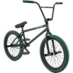 flybikes-2020-proton-rhd-flat-black