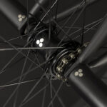 flybikes-2020-proton-rhd-flat-black2