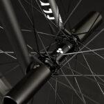 flybikes-2020-proton-rhd-flat-black3