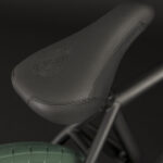 flybikes-2020-proton-rhd-flat-black5